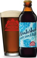Redhook Winterhook - English Strong Ale