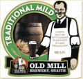 Old Mill Traditional Mild - Mild Ale