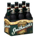 Smithwicks Ale - Irish Ale