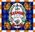 Harpoon IPA - India Pale Ale (IPA)