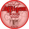 Affligem Rouge - Fruit Beer
