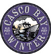 Casco Bay Winter Ale &#40;Old Port Ale&#41; - English Strong Ale