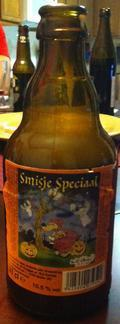 t Smisje Speciaal - Spice/Herb/Vegetable