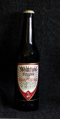 Midtfyns India Pale Ale - India Pale Ale (IPA)