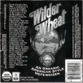 Santa Cruz Mountain Wilder Wheat - Wheat Ale