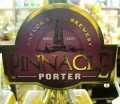 Naylors Pinnacle Porter - Porter