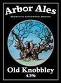 Arbor Old Knobbley - Old Ale