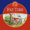 Rocky River Flat Tire Amber - Amber Ale