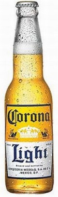 Corona Light - Pale Lager