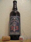 Russian River Damnation Batch 23/46/69 (Oak Aged) - Abbey Tripel