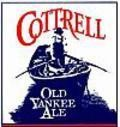 Cottrell Old Yankee Ale - Amber Ale