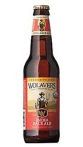 Wolavers India Pale Ale - India Pale Ale (IPA)