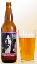 Lagunitas Kill Ugly Radio - India Pale Ale &#40;IPA&#41;
