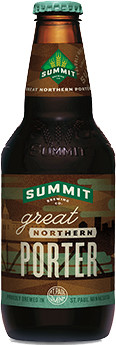 Summit Great Northern Porter - Porter