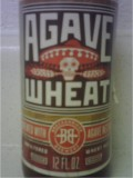 Breckenridge Agave Wheat - Wheat Ale