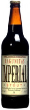 Lagunitas Imperial Stout - Imperial Stout