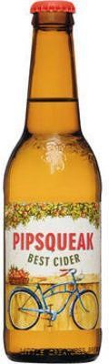 Little Creatures Pipsqueak Best Cider - Cider
