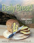 Abbeydale Daily Bread - Bitter
