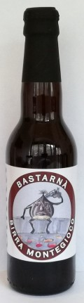 Montegioco Bastarn� - Fruit Beer