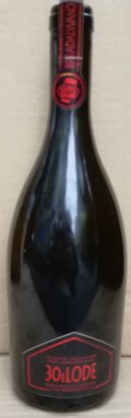 Baladin 30 E Lode - Barley Wine