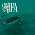 Berkshire Lost Sailor India Pale Ale - India Pale Ale &#40;IPA&#41;
