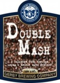 Derby Double Mash - Bitter