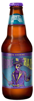 Abita Purple Haze - Fruit Beer