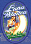 Valley Brew Luna Blanca - Belgian White &#40;Witbier&#41;