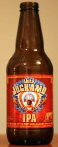 Abita Jockamo IPA - India Pale Ale &#40;IPA&#41;