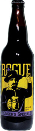 Rogue Youngers Special Bitter  - Premium Bitter/ESB
