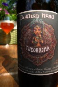 Dogfish Head Theobroma - Traditional Ale