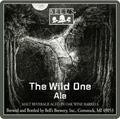 Bells The Wild One - Sour Ale/Wild Ale