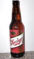 Philadelphia Kenzinger - Dortmunder/Helles
