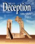 Abbeydale Deception - Golden Ale/Blond Ale