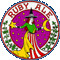 McMenamins Ruby - Fruit Beer