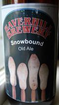 The Tap Snowbound - Old Ale
