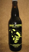 New Holland Night Tripper - Imperial Stout