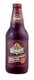 Summit Coffee Great Northern Porter - Porter