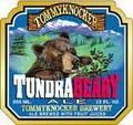 Tommyknocker Tundrabeary Ale - Fruit Beer