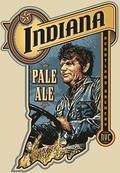 Heartland Indiana Pale Ale - India Pale Ale (IPA)