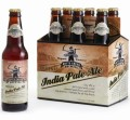 Butte Creek Organic India Pale Ale - India Pale Ale &#40;IPA&#41;
