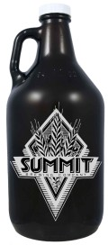 Summit Glacier IPA - India Pale Ale (IPA)
