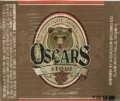 Sand Creek Oscar�s Chocolate Oatmeal Stout - Sweet Stout