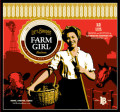 Lift Bridge Farm Girl Belgian Saison - Saison