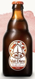 Val-Dieu Triple - Abbey Tripel