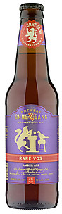 Ommegang Rare Vos - Belgian Ale