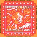Oppigrds Summer Twist - English Pale Ale