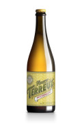 The Bruery Hottenroth Berliner Weisse - Berliner Weisse