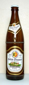 Kaufbeuren Frundsberg Dunkel - Dunkel/Tmav