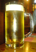 Osterbrau &#40;Domony&#41; Vilgos - Dortmunder/Helles